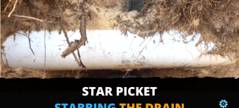 Star Picket