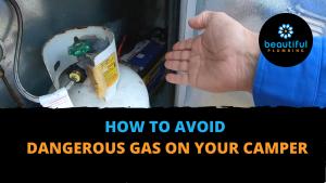 Dangerous Gas